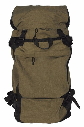 Комплектация рюкзака туриста-спиннингиста рюкзаки школьные legobionicle